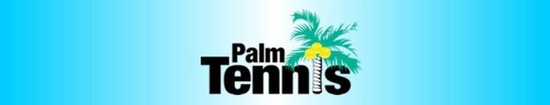 Palm tennis smaller header