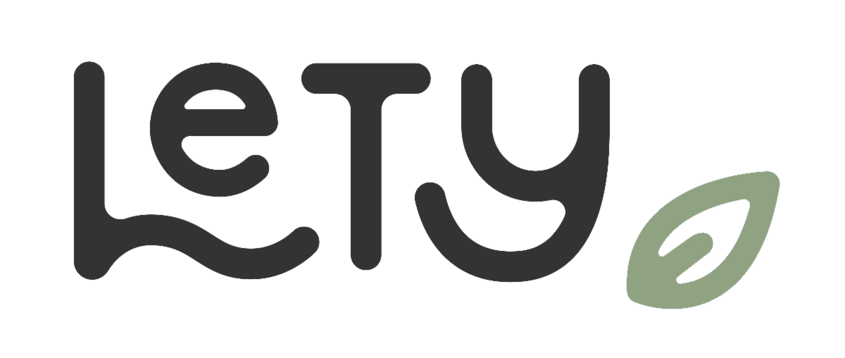 LTY_Logo_Primary.png