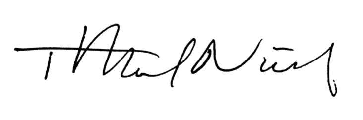 Mark Nickell Signature.jpg