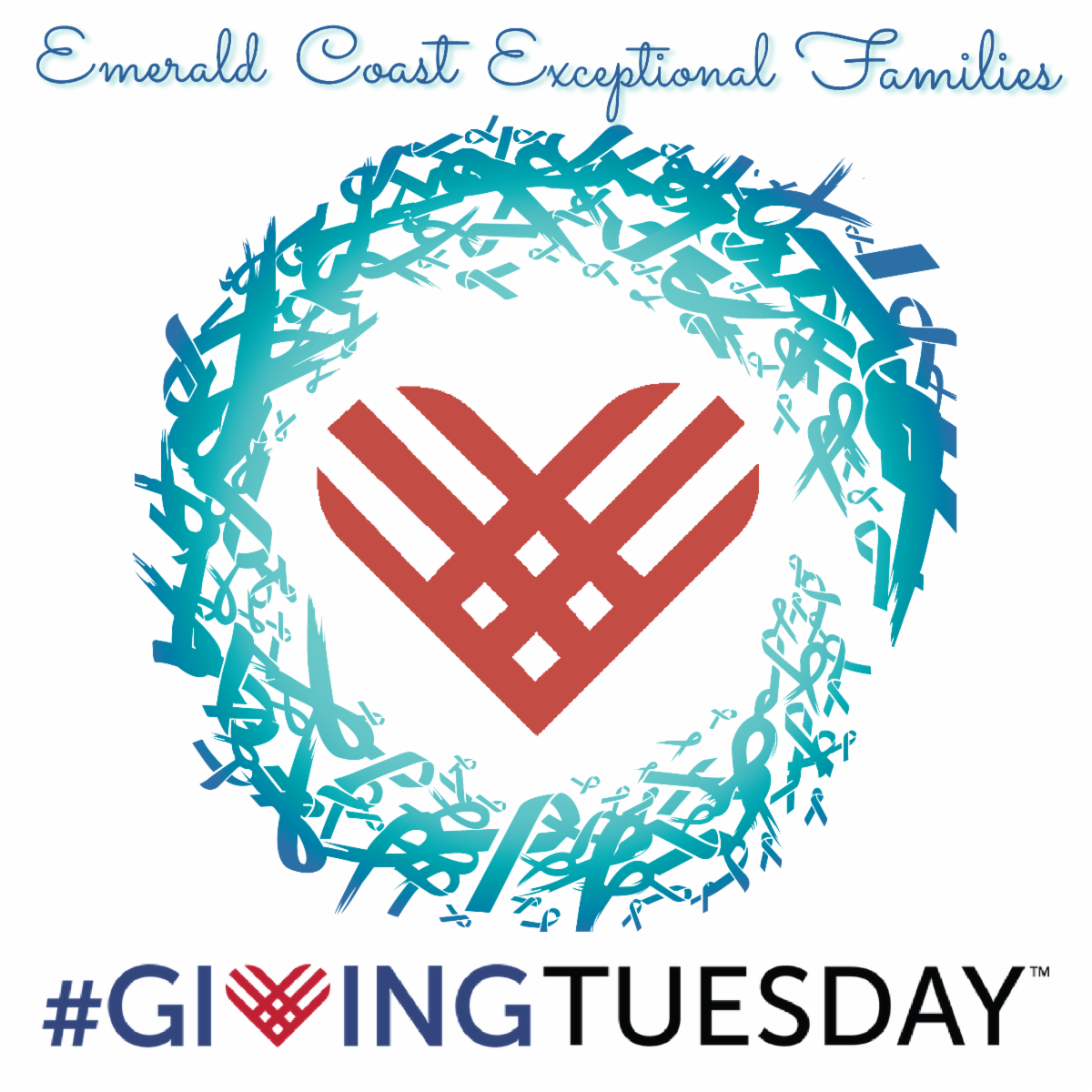 ECEF-Giving Tuesday-01.png