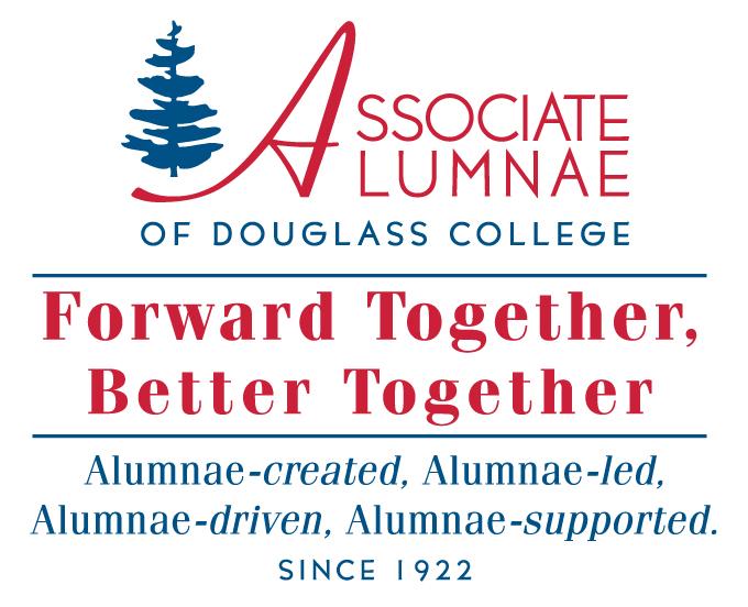 AADC-Forward-Better.jpg