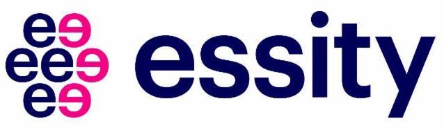 Essity logo (formerly SCA Tissue)
