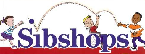 Sibshop book