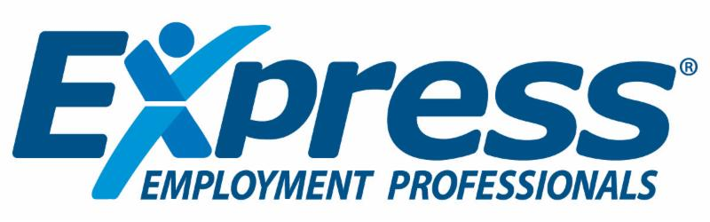 Express Employment logo
