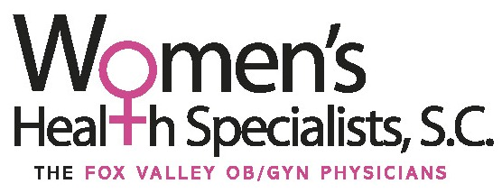 Women's Health Specialists,SC