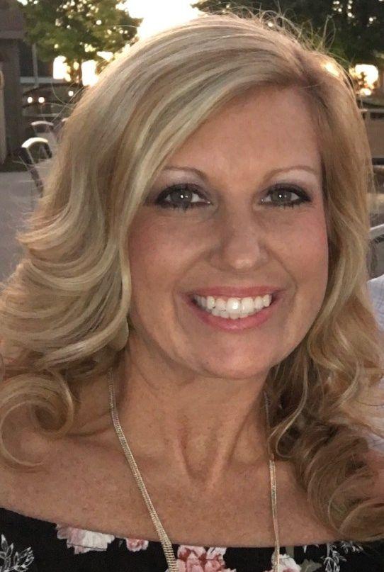 Amanda Owens Celebrate Sisterhood 2019