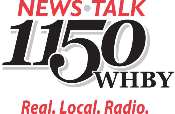 WHBY News Talk 1150