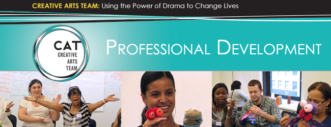 Interactive Storytelling_Puppetry PD
