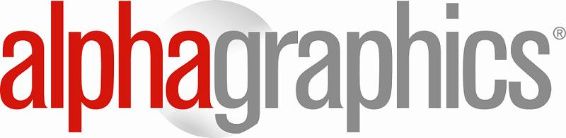 AG Logo - New