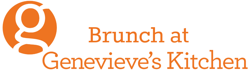 Brunch at Genevieve_s Kitchen
