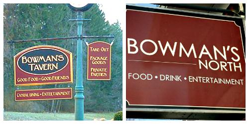 Bowman_s to Bowman_s