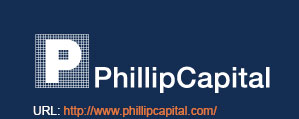 phillipcapital1