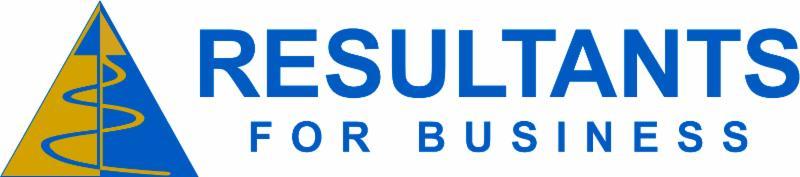 RFB rect logo
