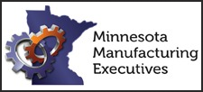Minnesota Manufacturing Executives