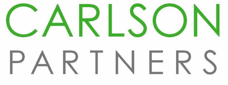 carlsonpartners