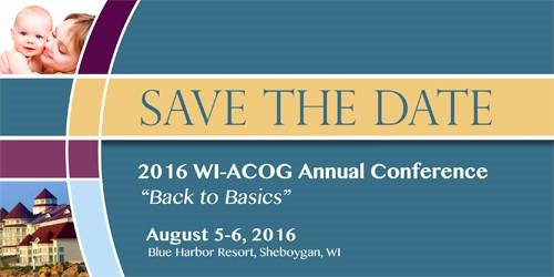Download Conference Brochure