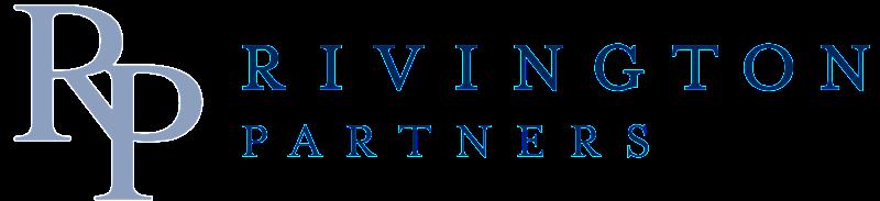 Rivington Partners_
