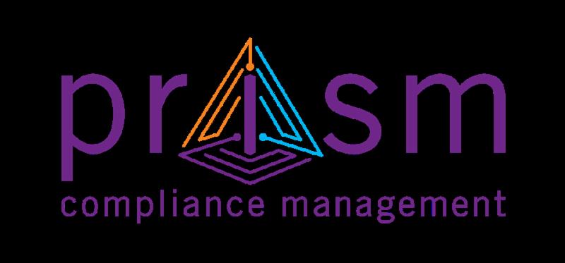 PRISM-Logo-RGB.png