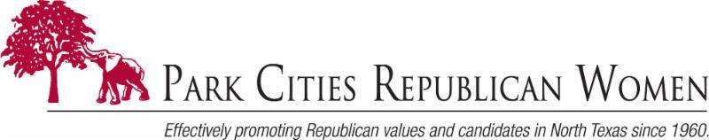 PCRW Logo w tagline