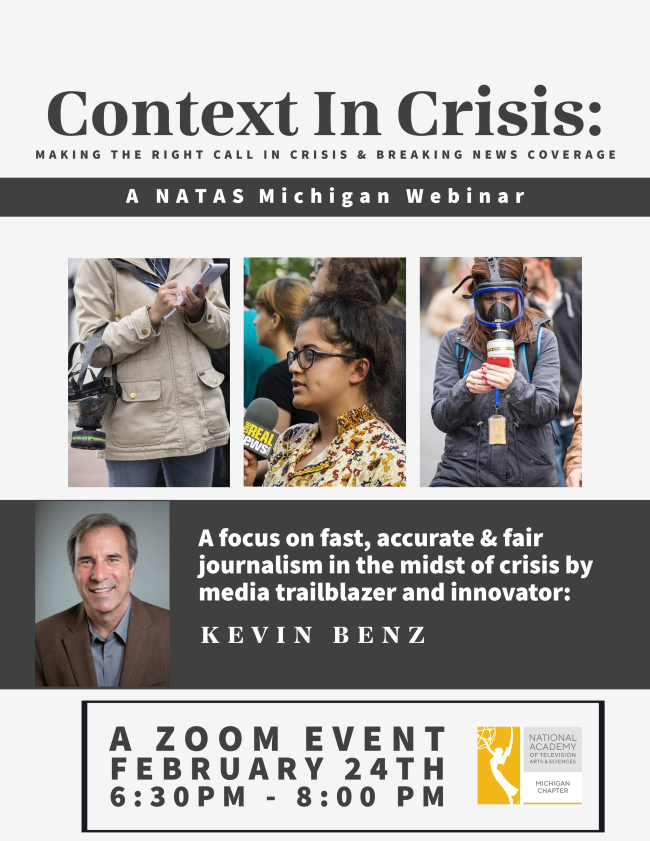 Context In Crisis Kevin Benz 1_.png