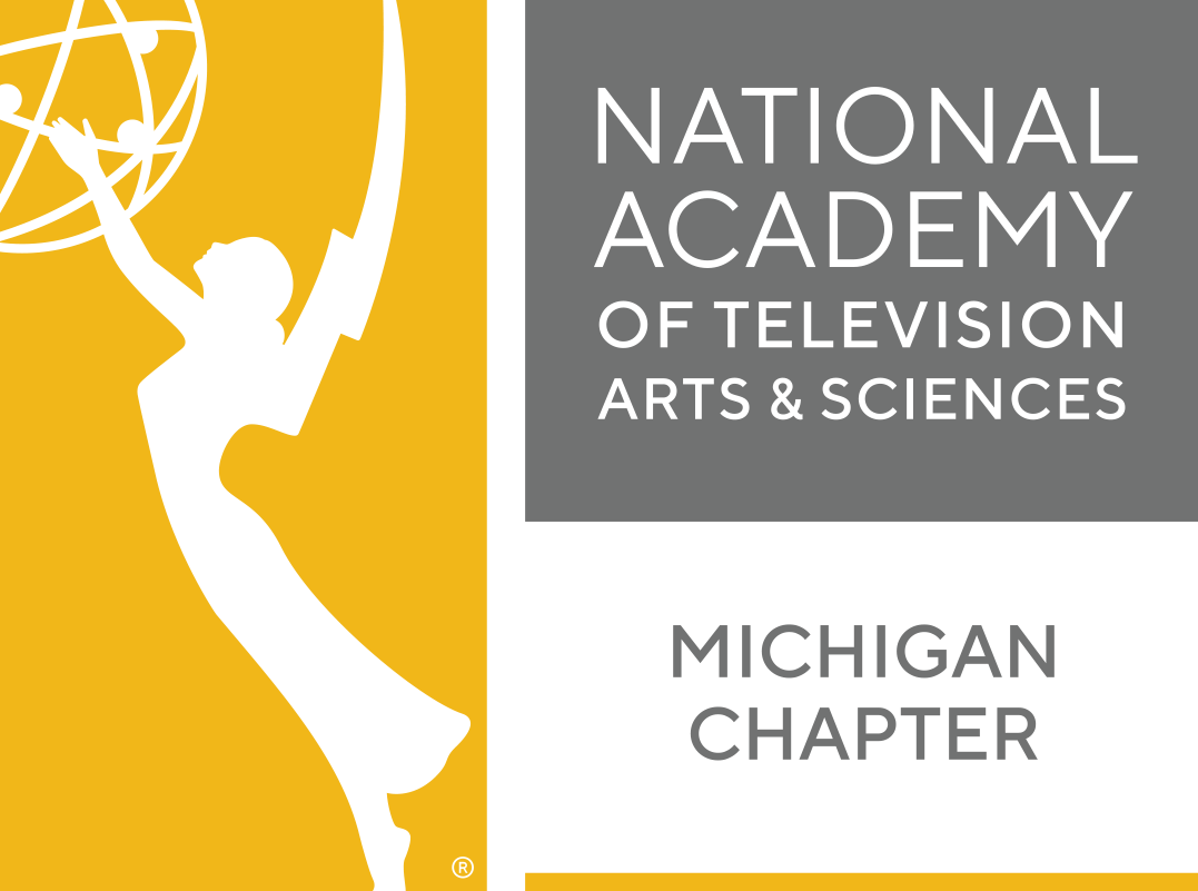 NATAS-Chapter-Horizontal-Left-Michigan-Primary.png