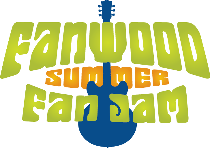 Fanwood Summer Fan Jam @ LaGrande Park  | Fanwood | New Jersey | United States
