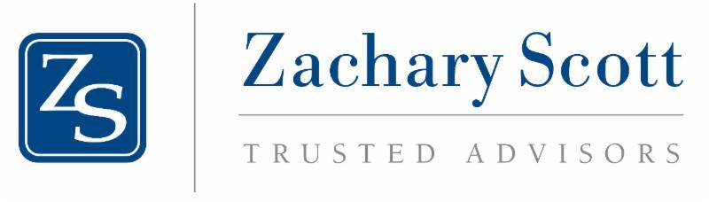 https://www.zacharyscott.com