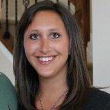 Samantha Hardcastle