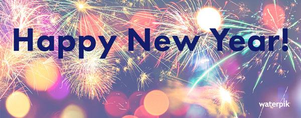 Happy New Year 76