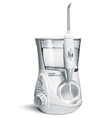 Ultra Professional WP-660