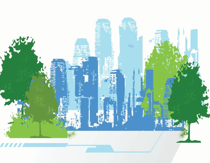 Grades standards bradenton for Smr landscape architects