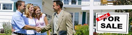 homeowners-handshake2.jpg