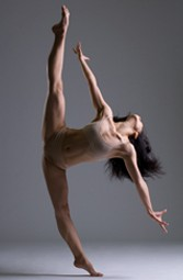 Koresh Dance