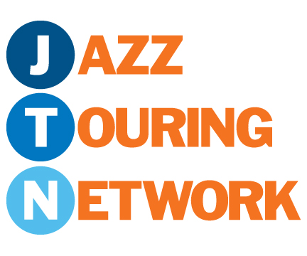 Jazz Touring Network Logo
