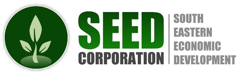 SEED Corp