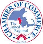 United Regional Chamber
