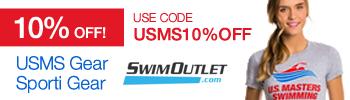 SwimOutlet SL April 2016