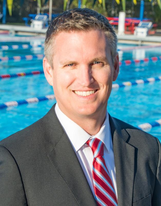 Dawson Hughes