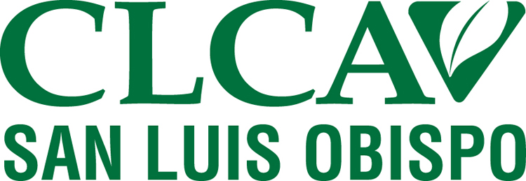 CLCA-San Luis Obispo Chapter