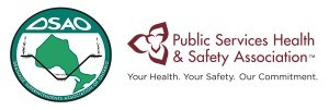 Public Health and Safety