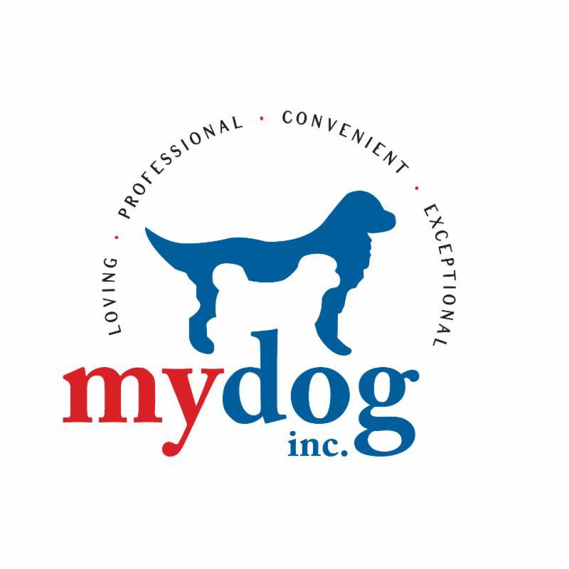 My Dog logo PDF.jpg