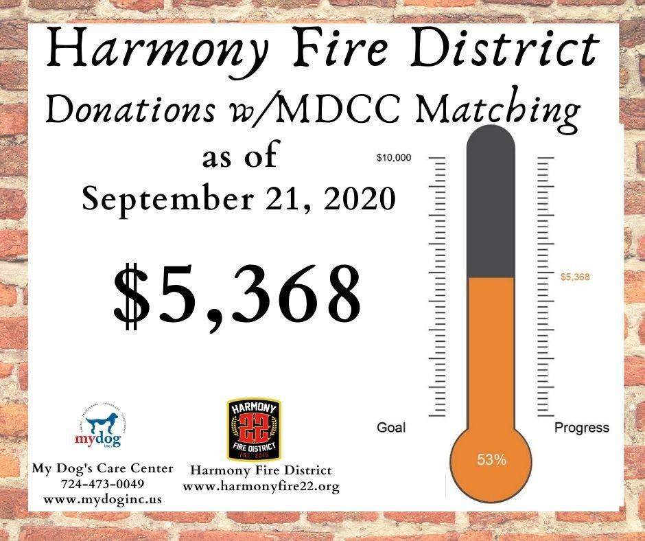 Harmony Fire District Fundraiser as of.jpg