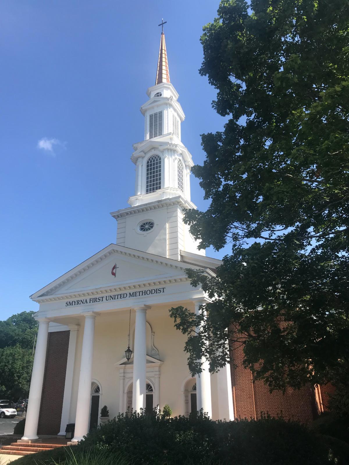 ChurchPhoto1.jpg