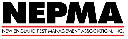 NEPMA logo