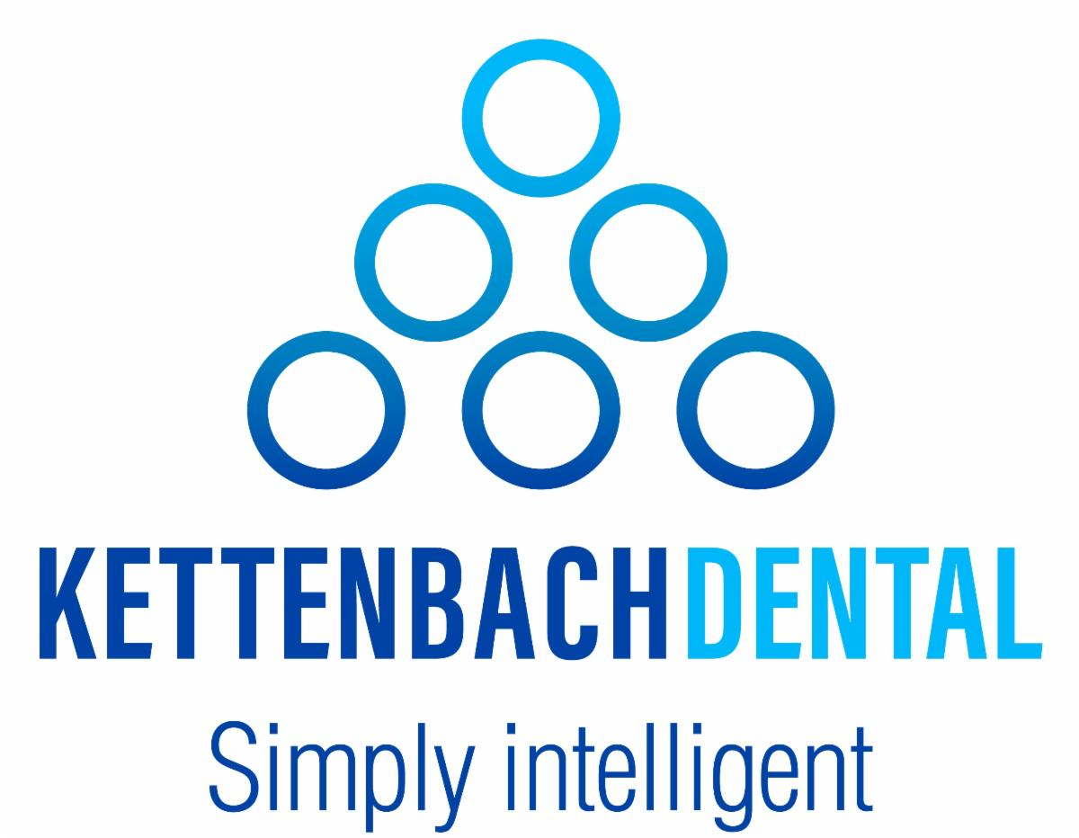 Kettenbach logo
