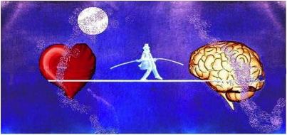 mente_cuore