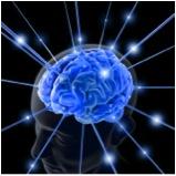 cervelloraggi