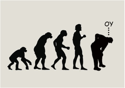 scimmia_uomo_dolore