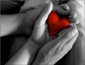 amore_intesa