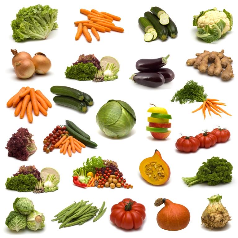 detox-vegetables